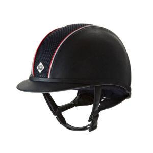 Helmen & hoeden