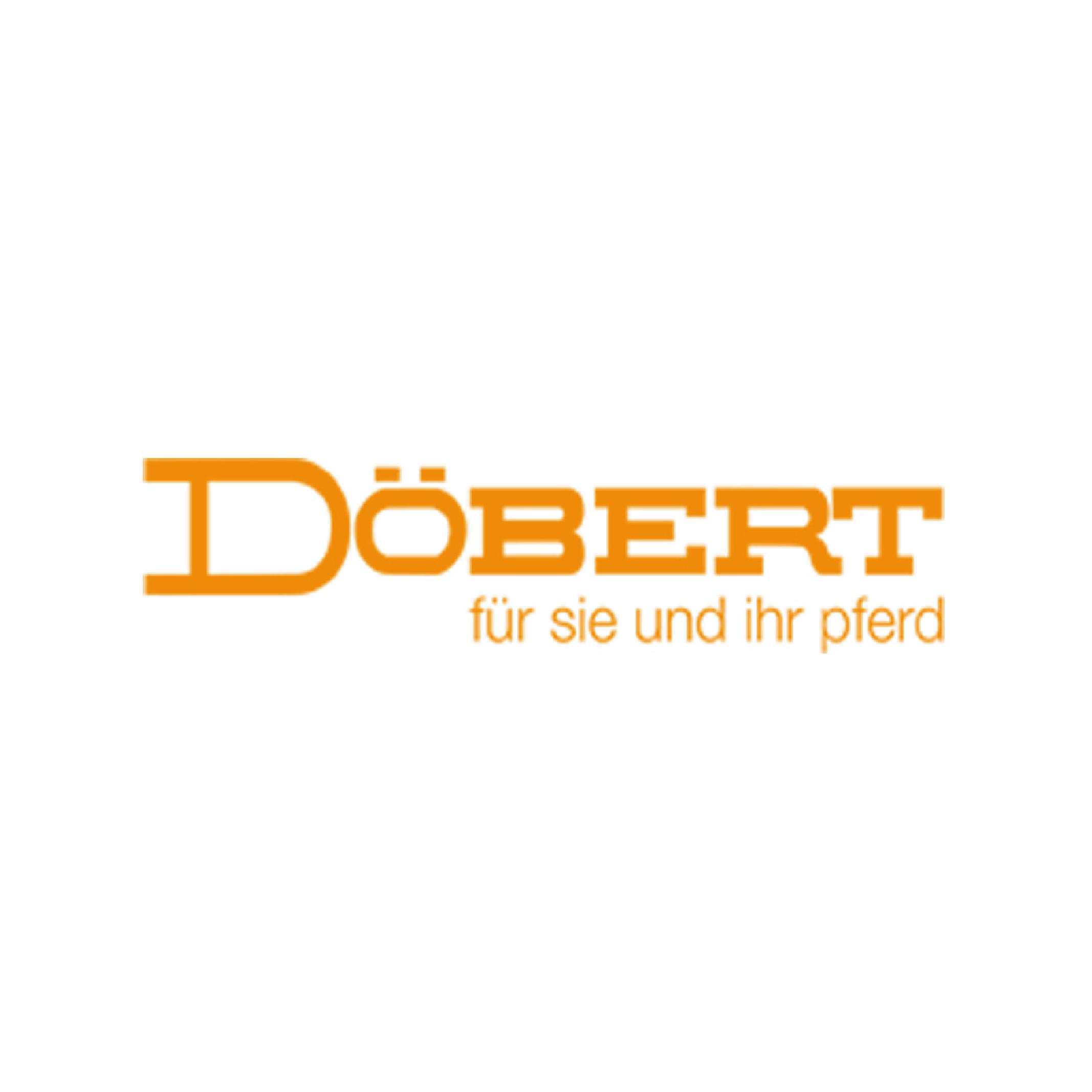 Dobbert HVP Mensport