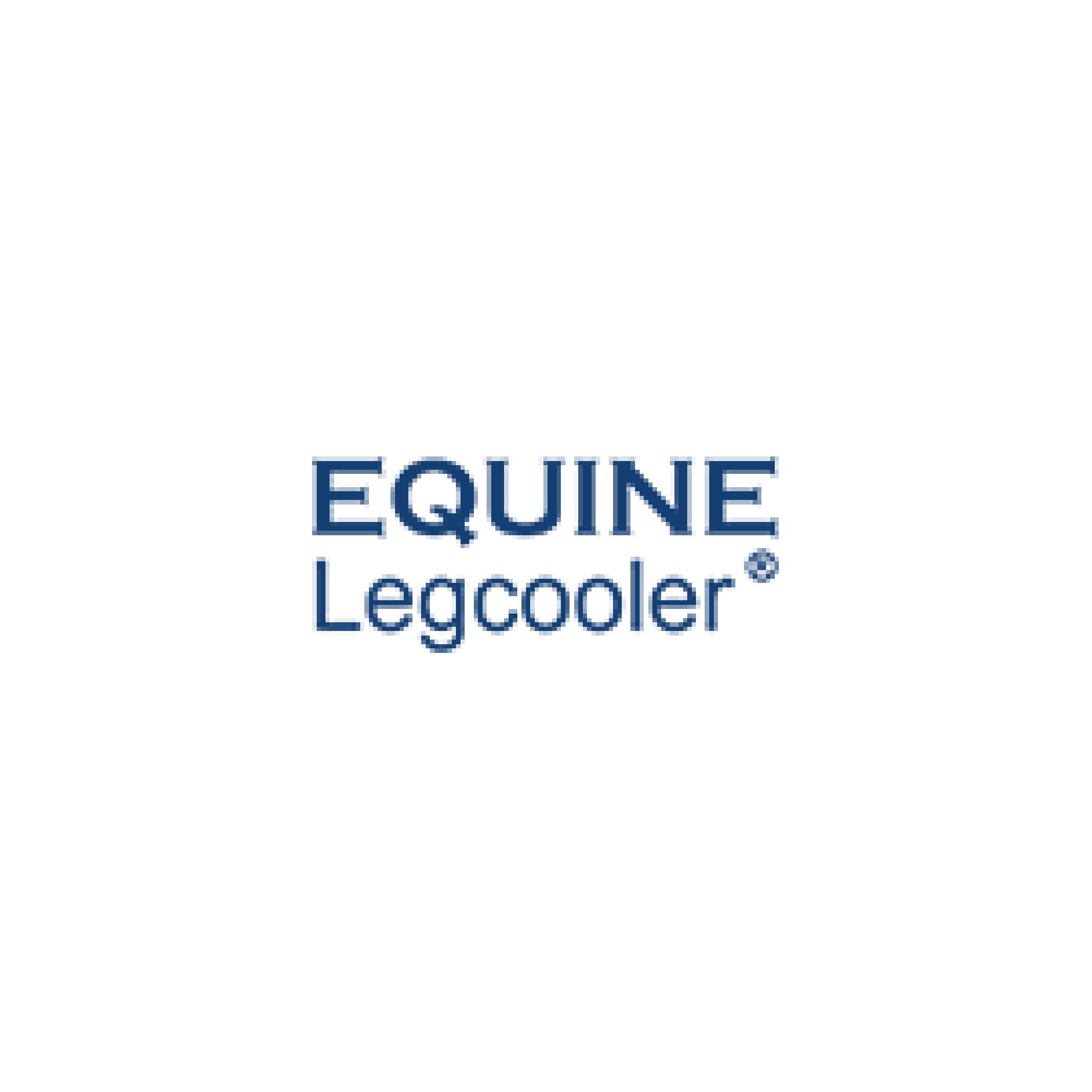 Equine legcooler HVP Mensport