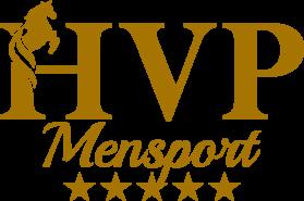 HVP Mensport logo klein