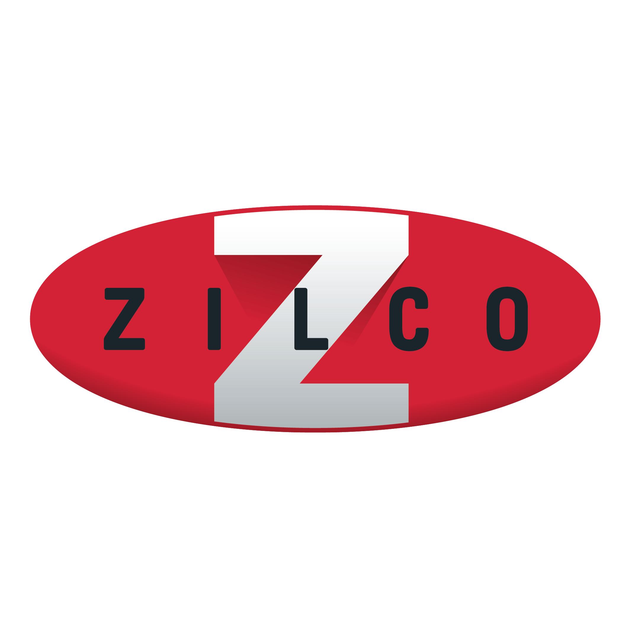 Zilco HVP Mensport